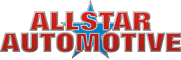 Allstar Automotive SLC