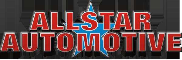 Allstar Automotive SLC